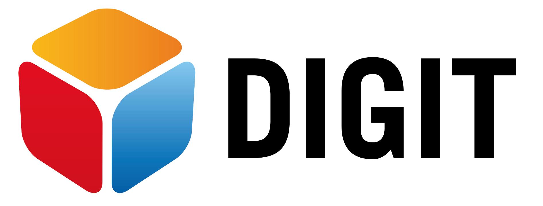 DIGIT-vo